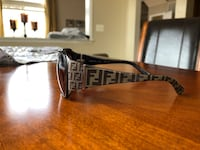 Fendi sun glasses  Springfield, 22150