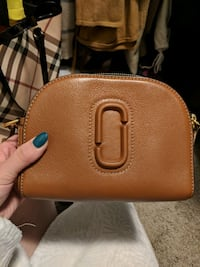 Sell Purse: Marc Jacob  Airdrie, T4B