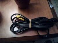 PlayStation 2 cable