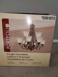 chandalier  Ellenwood, 30294