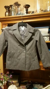 Girl's old navy jacket Cheatham County, 37080