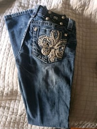 Miss Me Jeans Fort Myers, 33901