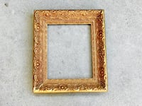 Wood Picture Frame Phoenix, 85017