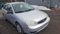 FORD FOCUS 2007 Saint-Eustache, J7P
