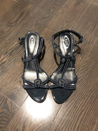 Tod's Sandals Shoes - new without box Toronto