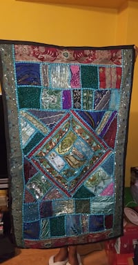Wall Decor/ Table Runner- Various colours!  Brampton, L6R 0P5