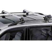 BMW Base Roof Rack Washington, 20001