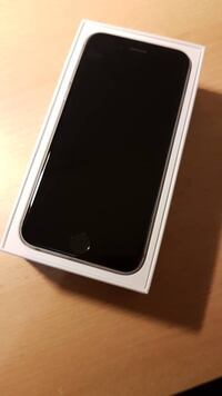 IPhone 6 64GB in Top Zustand
