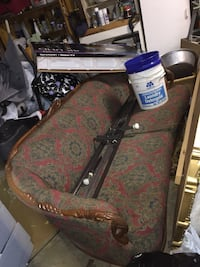 Antique couch Searcy, 72143