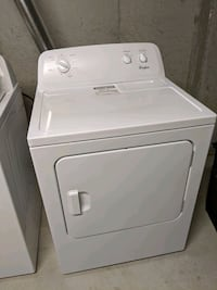 Brand New - Washer and Dryer Combo Vaughan, L4K 5E9