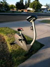 Exercise Bike Clovis, 93611