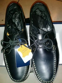 Limited Edition MNG man size 9 River Ridge, 70123