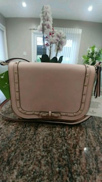 Brand New With Tags!!! Kate Spade Crossbody Bag Vaughan, L4L 6L7
