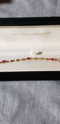 PRICE REDUCED!! GREAT BRACELET!! Des Moines, 50317