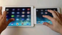 Ipad 4 and ipad mini2 cellular $ Dublin, 94568