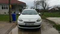Renault - 2012 fluence 1.5 dci business