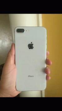 IPhone 8  Tulare, 93274