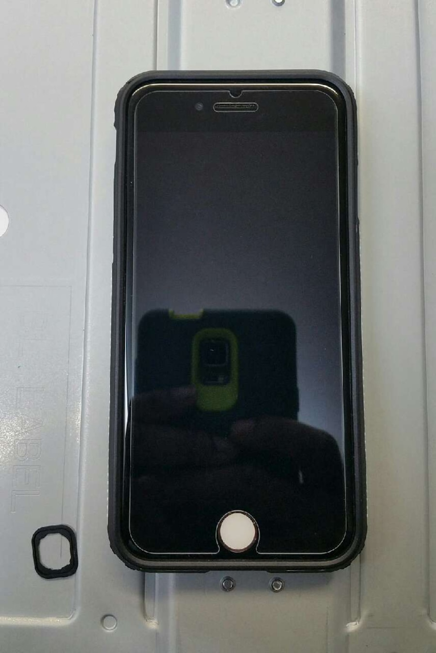 Iphone  Used Great Condition