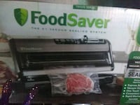 black and gray toaster oven Springfield, 65803