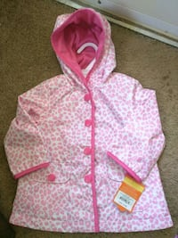 9-12m baby jacket new London, N6B 0A1