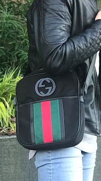 Gucci bag  3737 km
