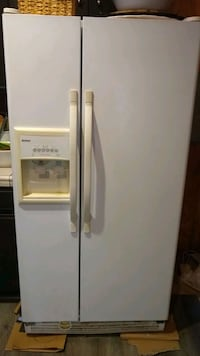 Kenmore Refrigerator Long Beach, 90807