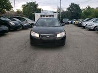 Hyundai - Elantra  GL, No Accidents, Heated Seats, Mississauga