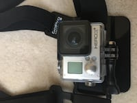 GoPro hero 3+  Mc Lean, 22102