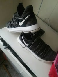 Size 14