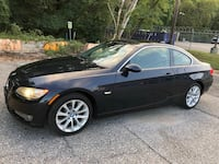 2008 BMW 3 Series 335xi Capitol Heights