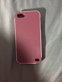 Iphone 5 or 5s case South Bend, 46617