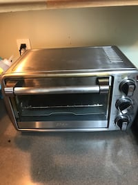 Oster Convection Toaster Oven Fairfax, 22031
