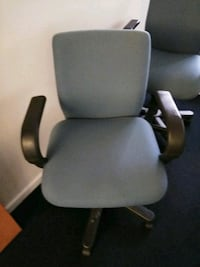 Computer Chair Coral Springs, 33065
