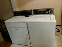 Washer dryer Sacramento, 95842