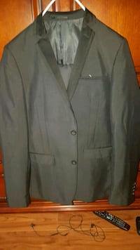 Suit For Teenager  Ajax, L1T 3W7