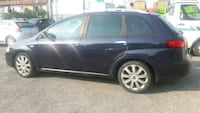 Fiat - croma - 2005 Fino Mornasco, 22073