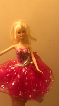 Girls Barbie Dolls $5 each Barbie Nazareth, 18064