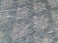 gray and white floral textile Frisco, 75034