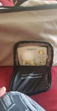 Madelo breast pump features on next picture Greensboro, 27406