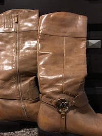 Michael kors boots Cambridge, N1R
