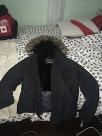 TNA wintercoat Mississauga, L5N 8P2