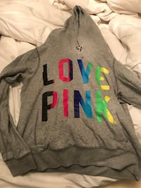 Victoria secret sweater Vaughan, L4H 2J5