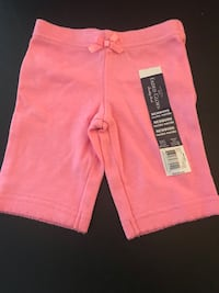 Baby girl clothes  Owings Mills, 21117
