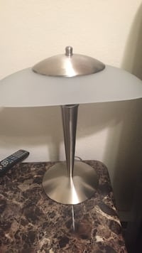 stainless steel desk lamp Anchorage, 99501