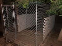6x10ft Kennel  Calexico, 92231