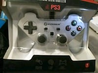 Ps3 controller Redford Charter Township, 48239