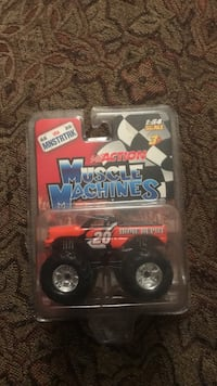 #20 Home Depot tony Stewart collectible  Hagerstown, 21740