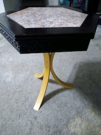 Marble Top Coffee Table Capitol Heights, 20743