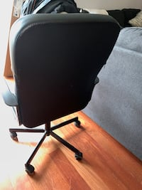 Office chair in great condition  139 mi