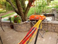 ContractingLandscaping interlock Toronto  [PHONE NUMBER HIDDEN]  Toronto, M6K 2T8